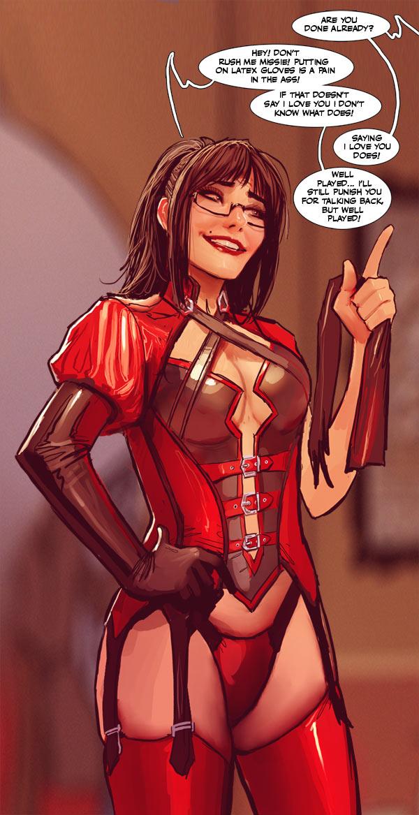 порно бдсм читать комиксы № 503836 без смс