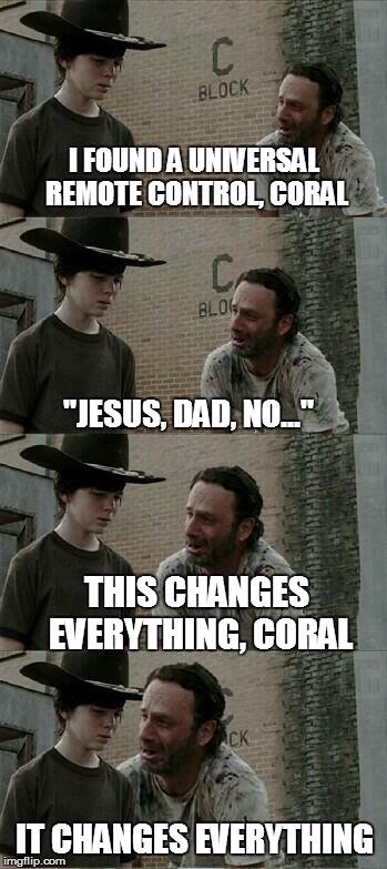 Shut The Fuck Up Dale 50