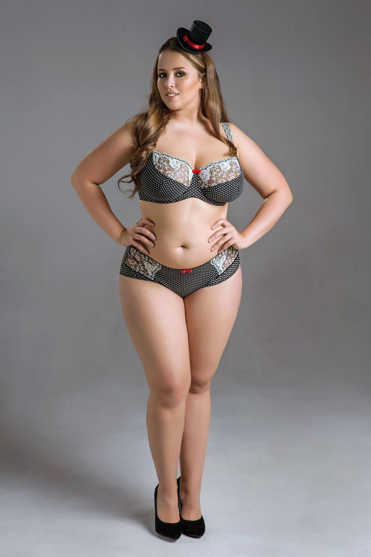 Sexy tiffany lynn bbw
